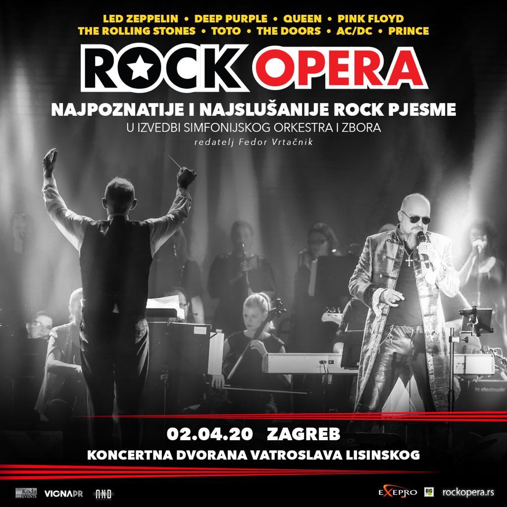 Rock_Opera_Lisinski_Zagreb_2.4.2020.