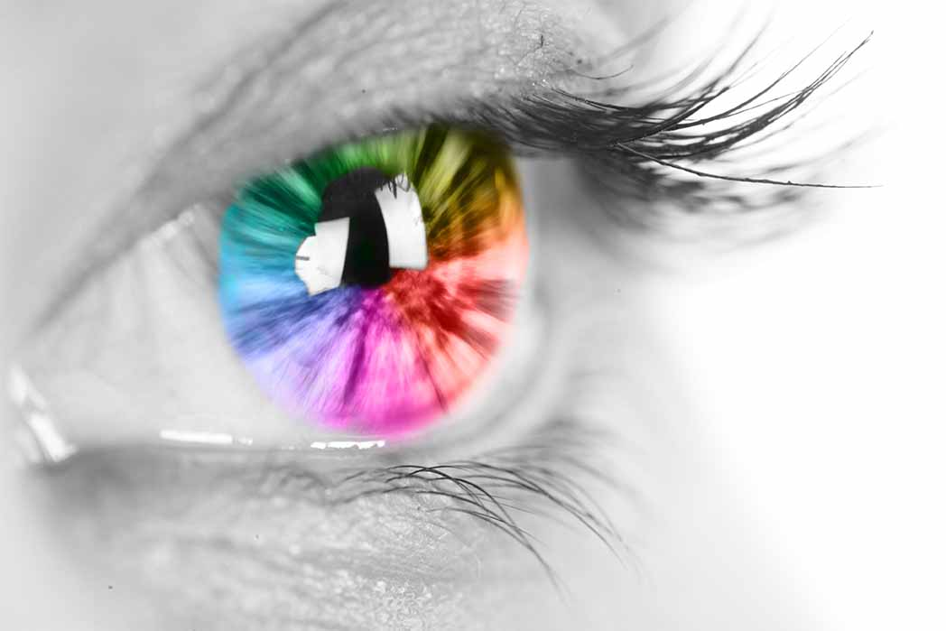 Dizaj Outbox_oko u boji